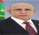 Le Président de la République adresse ses condoléances aux peuple Tchadien