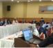 Lancement de la préparation du premier Rapport périodique quadriennal (RPQ) de la Mauritanie sur la mise en œuvre de la Convention de 2005 de l'UNESCO sur la protection et la promotion de la diversité des expressions culturelles