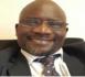 Me Lô Gourmo Abdoul, membre du collectif de défense des intérêts de l'Etat dans le dossier de la décennie : ''Après le silence méprisant d'Aziz, voilà la seconde étape : celle du bavardage inconsistant et des menaces et tentatives de chantage''