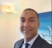 L'enfer administratif en Mauritanie : qui a imposé l'inqualifiable directrice générale des impôts ?