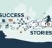 Maurilog : une « success story » mauritanienne dans la logistique pétrolière