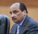 Arrivée d' Aziz au Commissariat de la police judiciaire