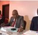 Le collectif des avocats des parlementaires : « les déclarations de l'ancien président leur ont porté préjudice »