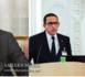 L'UPR a nommé trois coordinateurs pour ses missions à Nouakchott dont deux anciens ministres de la décennie