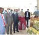 """La société """"Meaden Mauritanie"""" envisage lancer une opération de distribution d'équipements sur les orpailleurs"""