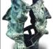 Avant d'aller à Paris : le double-jeu de l'Etat face aux investisseurs...
