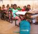"""""""le travail des enfants est un vrai problème en Mauritanie'', déclare Mme Fall"""