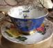 La Mauritanie s'apprête à examiner le thé pour s'assurer de l'absence de produits toxiques