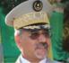 Coopération militaire : Le Cemga de la Mauritanie, Mohamed Bamba Meguett à Dakar ce mardi