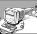 « Rapprocher les médias publics des citoyens »