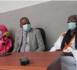 Conférence de presse: Birame dénonce la persistance de l'esclavage