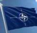 OTAN : « notre approche au Sahel s'articule autour de notre partenariat avec la Mauritanie »