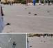 Mauritanie: la police réprime une manifestation d'islamistes contre l'insécurité
