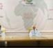 Mauritanie : les consuls honoraires se choisissent un nouveau président