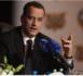 Ismail Ould Cheikh Ahmed :«sur le Sahara, la Mauritanie ne joue pas un rôle de médiateur, mais elle maintient sa position de neutralité positive»
