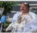 Je n'ai pas signé à la sureté à cause de la maltraitance des citoyens, dit Aziz