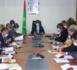 Le Premier ministre préside la réunion du comite Interministériel chargé de l'amélioration du climat des affaires et de la promotion de l'Investissement