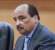Aziz à France 24 : « j'ai poussé l'ancien président malien à négocier avec Al Qaida »