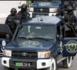 Le gouvernement étudie les dispositions pratiques pour lutter contre la criminalité