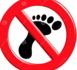 Les autorités refusent l'autorisation d'une marche des partis d'opposition