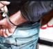 Un gang de trafic d'alcool entre Nouakchott et Nouadhibou démantelé