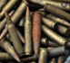 Création d'un comité provisoire pour la gestion des championnats pour le tir à la cible traditionnelle