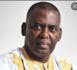 Birame préconise la révision du plan urbain de Nouakchott et la loi sur les symboles de l'Etat