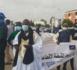 Guidiimakha: Vive tension autour du foncier rural dans les villages soninkés, selon Ganbanaaxun Fedde