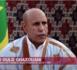 Sahara : El Ghazouani réitère la « neutralité » de la Mauritanie
