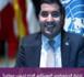 Un diplomate mauritanien choisi comme collaborateur du président de l'assemblée générale des nations unies