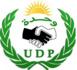 """UDP : Les acquis en deux ans sont """"hautement honorables"""" (Déclaration)"""