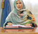 Le ministère de l'enseignement supérieur loue 2 avions pour le transport des boursiers en Algérie