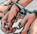 R'Kiz : arrestation de 60 personnes après les émeutes de mercredi dans la ville