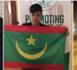 Abdel Rahim Taleb Mohamed remporte le championnat d'Afrique d'échecs U14