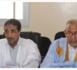 Partis d'opposition : l'état de crispation impose la prise de mesures fermes