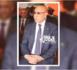 Entretiens entre le président Ghazouani et Ould Daddah sur le dialogue