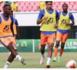 FC Nouadhibou fait ses adieux à la Ligue des champions africaine