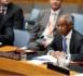 Ahmedou Ould Abdallah : Sahel : crispations franco-africaines