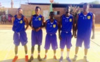 Championnat national de basket – zone nord : Nouadhibou s'impose