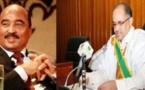Politique : Les dessous du tête-à-tête Aziz-Mohcen (Source)