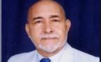 Trois questions à Dr Mohamed Mahmoud Ould Mah, président de l'UPSD