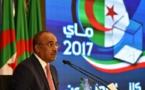 Algérie: victoire sans surprise des partis au pouvoir aux législatives