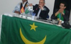 Communiqué de presse de la communauté mauritanienne en Espagne