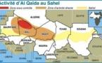 Le conseil de sécurité d'accord pour le déploiement de forces africaines au Sahel