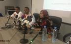 "M. Abdelmalek : Le FC Tevragh Zeïna ""ne sabote pas"" le sport"