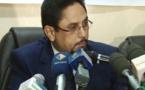 Le ministre de la culture empêche la TVM de couvrir le festival de Tidjikja