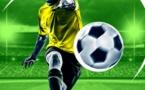 Classement FIFA : La Mauritanie grimpe pour la première fois au 81è rang mondial
