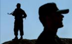 Iran: un soldat ouvre le feu sur une base militaire, 4 morts et 8 blessés