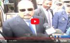 Déclaration d'Aziz à propos de la fermeture des chaînes TV privées ( vidéo )