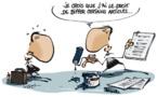 Réunion à la chambre de commerce pour renforcer le partenariat mauritano-espagnol